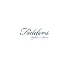 fidders