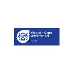 wc_gov