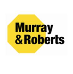 Murray-roberts