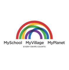 myschool_logo_on_white_print