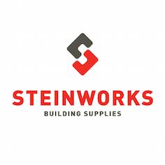 logo-sml-236