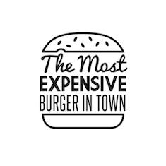 burgercollab